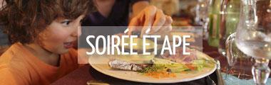 soiree-etape